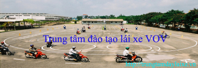 dạy lái xe - Học lái xe - đào tạo lái xe - day lai xe - hoc lai xe - dao tao lai xe