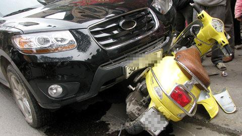 học lái xe - dạy lái xe - đào tạo lái xe - cấp bằng B2