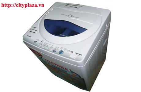 DienmayPlaza-máy giặt toshiba - cityplaza