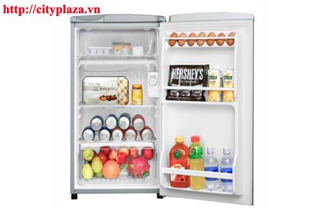 DienmayPlaza-tủ lạnh sanyo