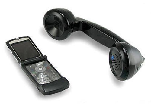 Shop điện thoại giá rẻ