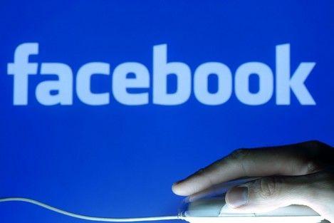 cách vào facebook khi bị chặn - cityplaza