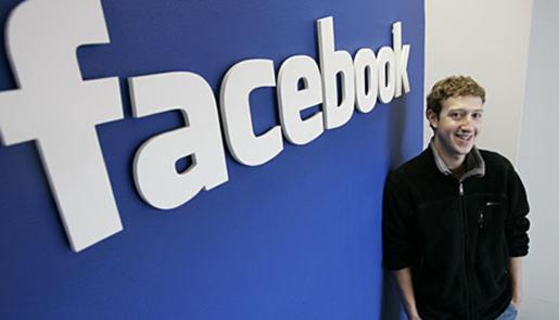 cách vào facebook khi bị chặn - con trung