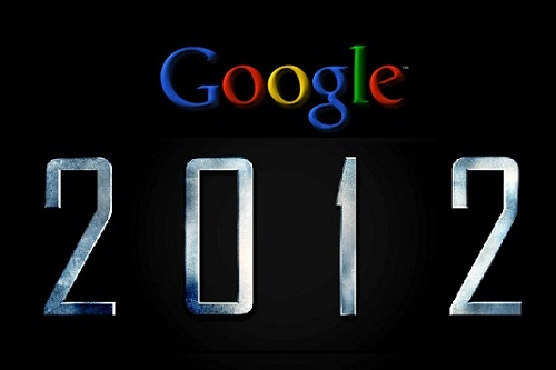xu thế SEO 2012 - SEO - Kĩ thuật SEO - Search Engine Optimization