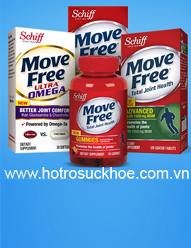 move free advanced 160 vien - 170v