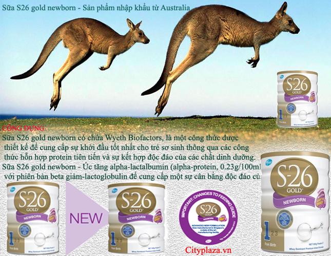 sua-s26-so-1-s26-newborn - australia