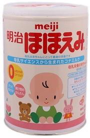 sua-meiji-nhat-so-0 - 850g
