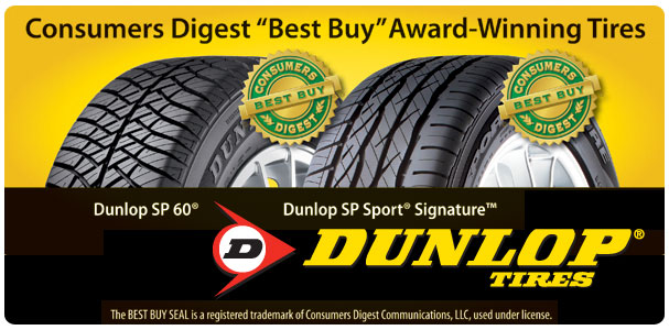 dunlop-tires - lop dunlop - lốp dunlop - báo giá lop dunlop