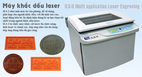 Khắc dấu - khac dau - khac dau chuyen nghiep- khac dau laser