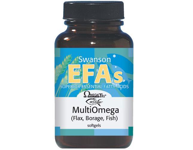 multiomega 3-6-9 - thực phẩm chức năng hỗ trợ điều trị tim mạch