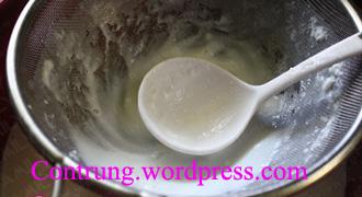 cách làm sữa chua - cach lam sua chua cuc ngon - lam sua chua - ảnh 8