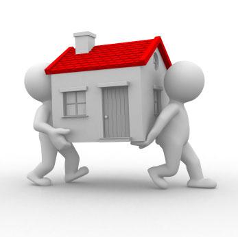 chuyển nhà trọn gói - chuyển nhà văn phòng - chuyển nhà chuyên nghiệp