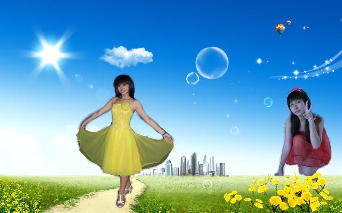 blue_sky__city-wide