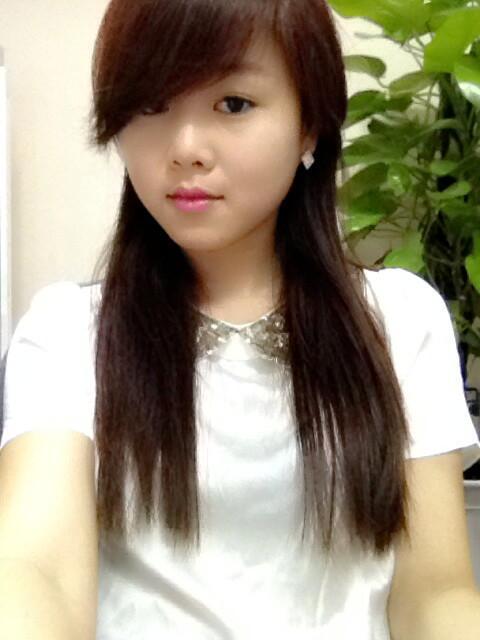 Luyện thi đại học - Ôn thi đại học 2014  - Luyen thi dai hoc - on thi dai hoc